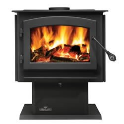 Napoleon 1450 Wood Burning Stove
