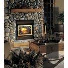 Napoleon NZ26 Prestige EPA Fireplace