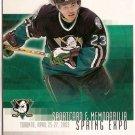 Stanislav Chistov 2003 Pacific Toronto Spring Expo #1 36/499 SN