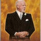 Don Cherry 2006-07 Artifacts Legends #108 186/999 SN