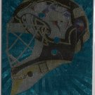 Tomas Vokoun 2006-07 Between The Pipes The Mask #M39