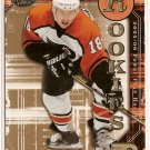 Mike Richards 2005-06 UD Powerplay #156 RC