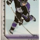 Jeff Tambellini 2005-06 Upper Deck Series 2 #486 RC
