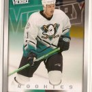 Ryan Getzlaf 2005-06 Upper Deck Victory #280 RC