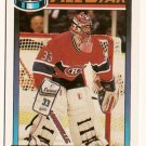Patrick Roy 1991-92 Topps All Star #270