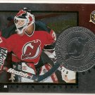 Martin Brodeur 1997-98 Pinnacle Mint Silver Team #16