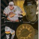 Pavel Bure 1996-97 Pinnacle Mint Gold #7