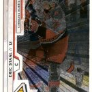 Eric Staal 2010-11 Pinnacle Rink Collection #163