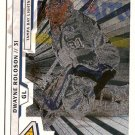 Dwayne Roloson 2010-11 Pinnacle Rink Collection #78
