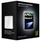 AMD Phenom II X4 955 Black Edition (125W)