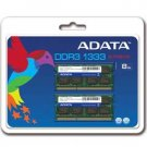 ADATA Supreme Series 8GB (2x4GB)