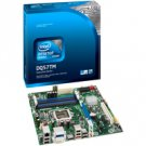 Intel Desktop Board Socket 1156