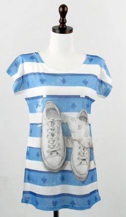 shoes shirt  free shipping handmade