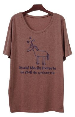 free shipping flower shirt M handmade