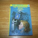 Nancy Drew Mystery The Thirteenth Pearl