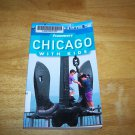 Frommer&#39;s Chicago with Kids