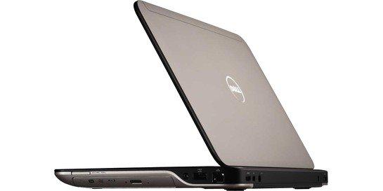 Dell XPS 14-2174MAL