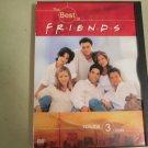 The Best of Friends~Volume Three