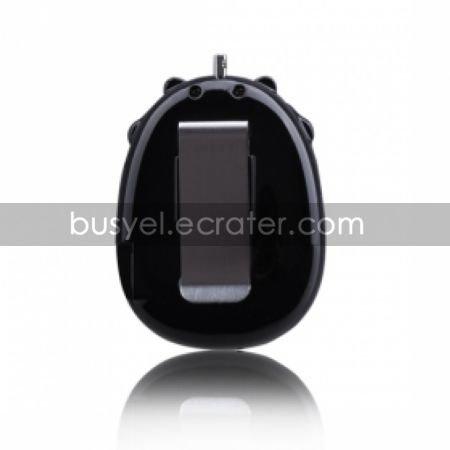 4GB Panda-Shape Style Mini Digital Video Recorder with Hidden Camera( YPY124)