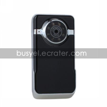 Mini Multi-function Camera