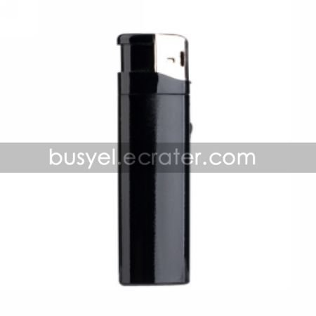AK-88 Multimedia Recording lighter-recording,playback,MP3 and U disk function