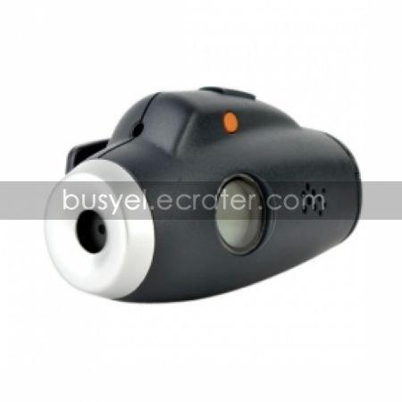 Helmet Camera(YP-0718)