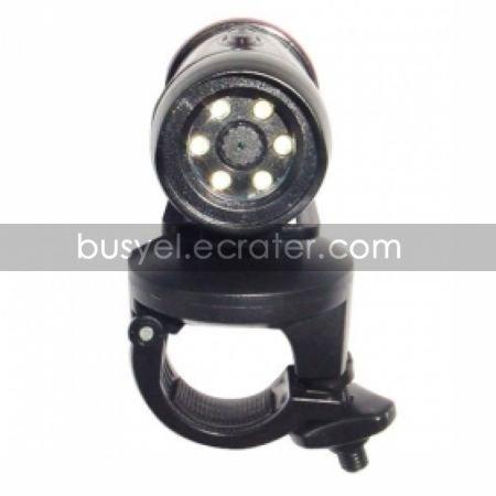 Waterproof Mini Sport Camera