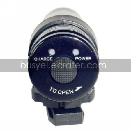 Waterproof Sports Mini Digital Video Recorder Sports Mini DV Sports Camera(TRA552)