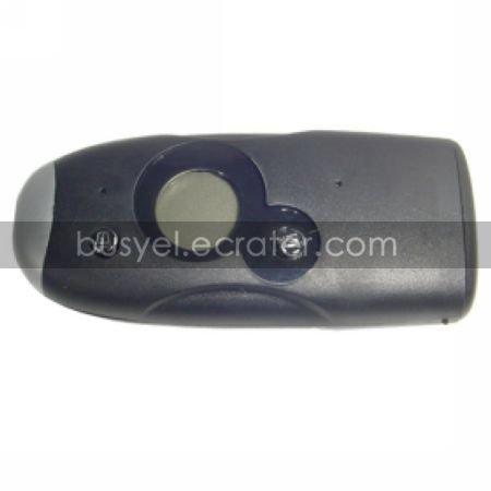 Waterproof Sports Mini Digital Video Recorder Sports Mini DV Sports Camera(TRA553)