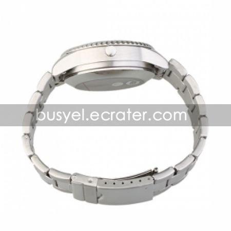 2GB Fashion Design Watch Style Spy CameraCamcorderHidden Camera (YPY125A)