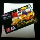 $100 Speedway SuperAmerica Food & Merchandise Gift Card