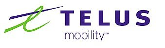 Telus Pre-Paid Phone Cards