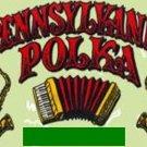Big Band Chart Arrangement Pennsylvania Polka - PDF