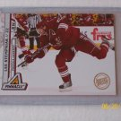 2010-11 Pinnacle Hockey - Artist Proof Parallel #52 - Lee Stempniak