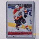 2006-07 Upper Deck Hockey Series 2 - Young Guns #471 - Drew Larman
