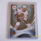 2010-11 Upper Deck Hockey Series 1 - EA Superstars #EA2 - Patrick Kane - SP
