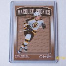 2006-07 O-Pee-Chee Hockey - Marquee Rookies #543 - Phil Kessel