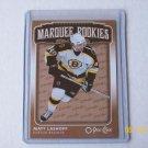 2006-07 O-Pee-Chee Hockey - Marquee Rookies #573 - Matt Lashoff