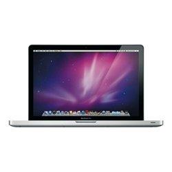 "Apple MacBook Pro 15.4"" Intel Core i7 2.0GHz Laptop - English"