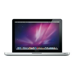 "Apple MacBook Pro 13.3"" Intel Core i7 2.7GHz Laptop - English"