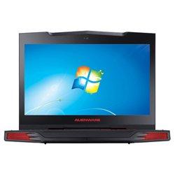 "Alienware 15"" Intel Core i7 Laptop (M15X) - English"