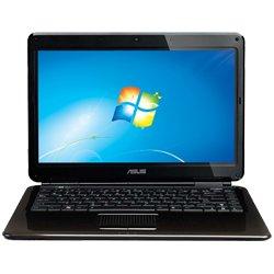 "ASUS 14"" Intel T6570 Laptop (K40IJ-F1B) - Black"