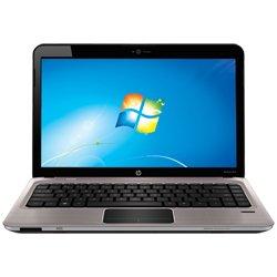 """HP Pavilion 14"""" Intel Core i5 460M Laptop (DM4-1250CA) - Silver"""