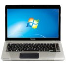 "Toshiba Satellite 14"" Intel Core i5-2410M Processor Laptop (E305-006)"