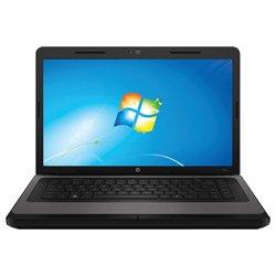 "HP 15.6"" AMD Dual Core E-350 Laptop (2000-104CA) - Grey"