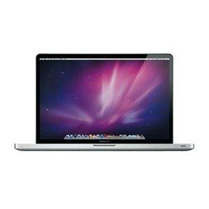 "Apple MacBook Pro 17"" Intel Core i7 2.2GHz Laptop - English"
