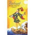 Radiant Rider-Waite By Virginijus Poshkus - DRADRID