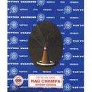 Nag Champa Incense Cone 12 pack -  ICNAGC