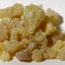 Frankincense Tears Granular Incense 1 oz - IG16FRAT