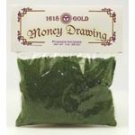 1oz Money Drawing powder incense - IPGMOND